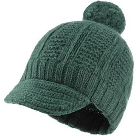 Sherpa Yonten Hat, khola